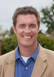Daniel J. Moran, PhD, BCBA-D